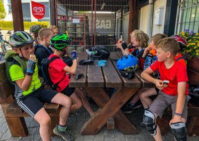 bikeschule-sauerland-vater-sohn-mountainbike-camp-mtb-05-2019-183