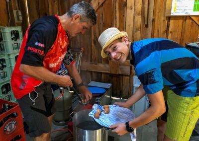 bikeschule-sauerland-vater-sohn-mountainbike-camp-mtb-05-2019-184
