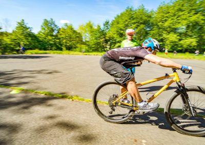 bikeschule-sauerland-vater-sohn-mountainbike-camp-mtb-05-2019-19
