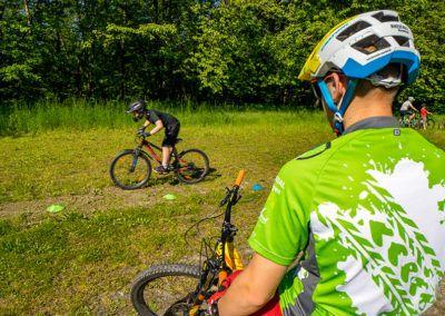 bikeschule-sauerland-vater-sohn-mountainbike-camp-mtb-05-2019-2