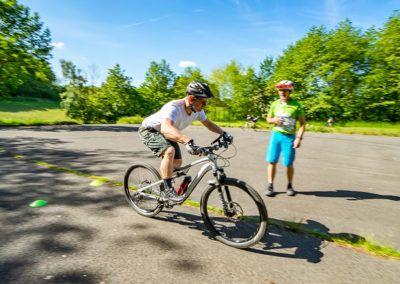 bikeschule-sauerland-vater-sohn-mountainbike-camp-mtb-05-2019-20
