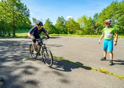 bikeschule-sauerland-vater-sohn-mountainbike-camp-mtb-05-2019-21