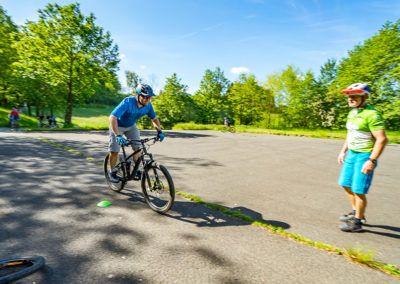 bikeschule-sauerland-vater-sohn-mountainbike-camp-mtb-05-2019-22