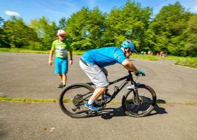 bikeschule-sauerland-vater-sohn-mountainbike-camp-mtb-05-2019-23