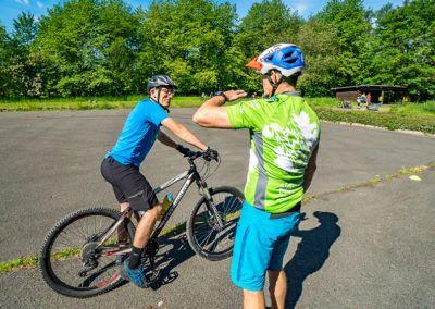 bikeschule-sauerland-vater-sohn-mountainbike-camp-mtb-05-2019-24