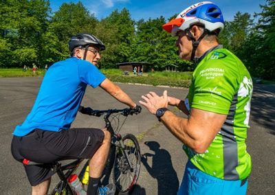 bikeschule-sauerland-vater-sohn-mountainbike-camp-mtb-05-2019-25