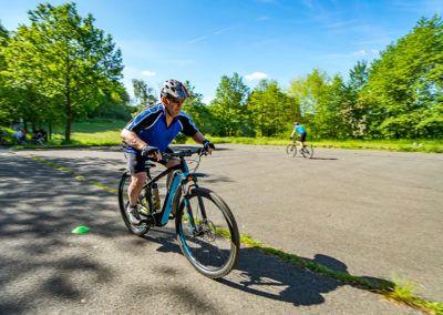 bikeschule-sauerland-vater-sohn-mountainbike-camp-mtb-05-2019-26