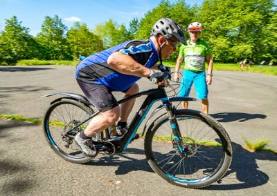 bikeschule-sauerland-vater-sohn-mountainbike-camp-mtb-05-2019-27