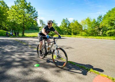 bikeschule-sauerland-vater-sohn-mountainbike-camp-mtb-05-2019-28