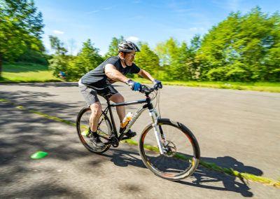 bikeschule-sauerland-vater-sohn-mountainbike-camp-mtb-05-2019-29