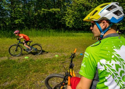 bikeschule-sauerland-vater-sohn-mountainbike-camp-mtb-05-2019-3