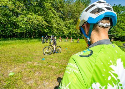 bikeschule-sauerland-vater-sohn-mountainbike-camp-mtb-05-2019-30