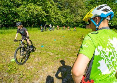bikeschule-sauerland-vater-sohn-mountainbike-camp-mtb-05-2019-31