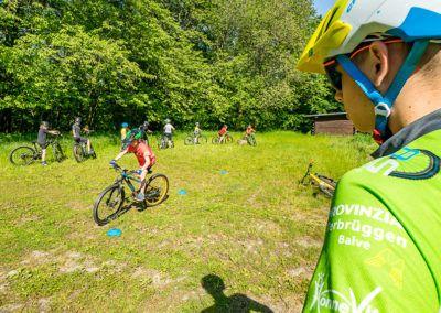 bikeschule-sauerland-vater-sohn-mountainbike-camp-mtb-05-2019-32