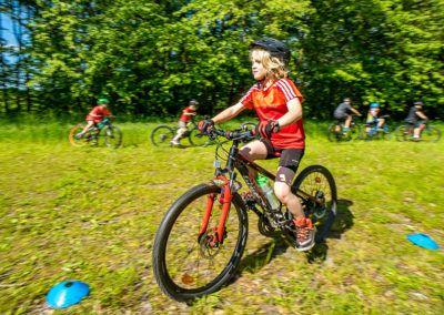 bikeschule-sauerland-vater-sohn-mountainbike-camp-mtb-05-2019-33