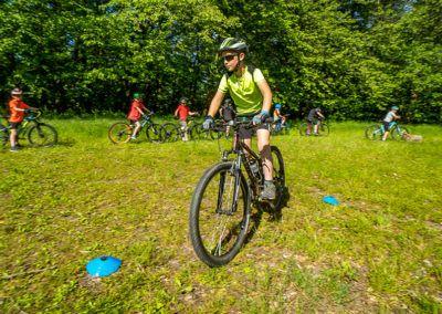 bikeschule-sauerland-vater-sohn-mountainbike-camp-mtb-05-2019-34