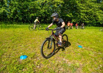 bikeschule-sauerland-vater-sohn-mountainbike-camp-mtb-05-2019-35