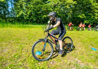 bikeschule-sauerland-vater-sohn-mountainbike-camp-mtb-05-2019-36