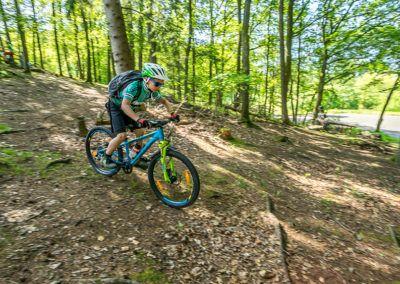bikeschule-sauerland-vater-sohn-mountainbike-camp-mtb-05-2019-37