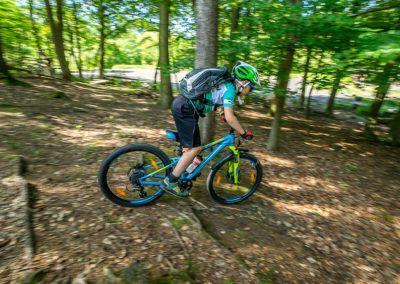 bikeschule-sauerland-vater-sohn-mountainbike-camp-mtb-05-2019-38