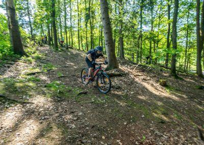 bikeschule-sauerland-vater-sohn-mountainbike-camp-mtb-05-2019-39