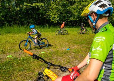 bikeschule-sauerland-vater-sohn-mountainbike-camp-mtb-05-2019-4