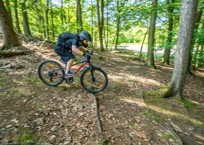 bikeschule-sauerland-vater-sohn-mountainbike-camp-mtb-05-2019-40