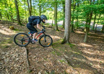bikeschule-sauerland-vater-sohn-mountainbike-camp-mtb-05-2019-41