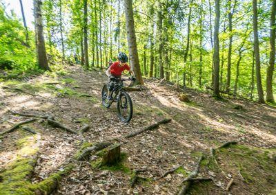 bikeschule-sauerland-vater-sohn-mountainbike-camp-mtb-05-2019-42