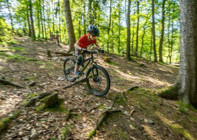 bikeschule-sauerland-vater-sohn-mountainbike-camp-mtb-05-2019-43