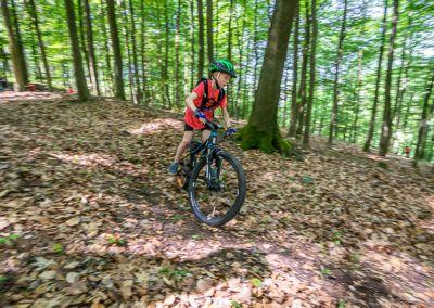 bikeschule-sauerland-vater-sohn-mountainbike-camp-mtb-05-2019-44