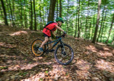 bikeschule-sauerland-vater-sohn-mountainbike-camp-mtb-05-2019-45