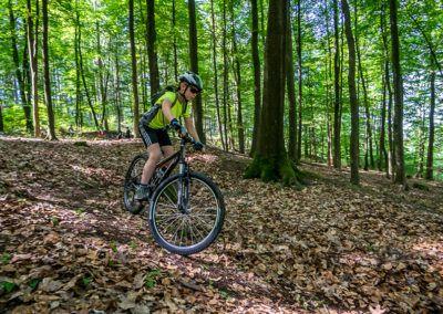 bikeschule-sauerland-vater-sohn-mountainbike-camp-mtb-05-2019-46
