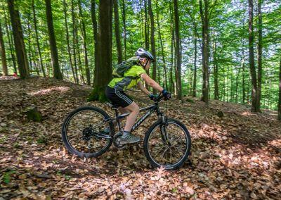 bikeschule-sauerland-vater-sohn-mountainbike-camp-mtb-05-2019-47