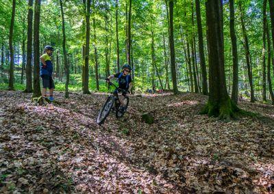bikeschule-sauerland-vater-sohn-mountainbike-camp-mtb-05-2019-48