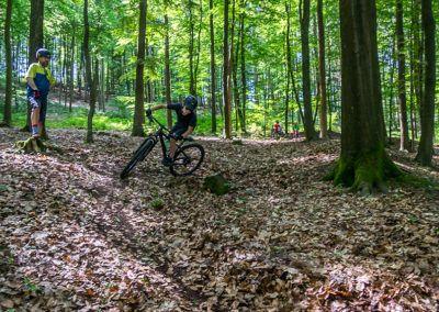 bikeschule-sauerland-vater-sohn-mountainbike-camp-mtb-05-2019-49