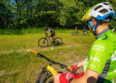 bikeschule-sauerland-vater-sohn-mountainbike-camp-mtb-05-2019-5