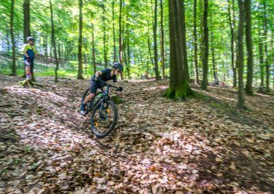 bikeschule-sauerland-vater-sohn-mountainbike-camp-mtb-05-2019-50