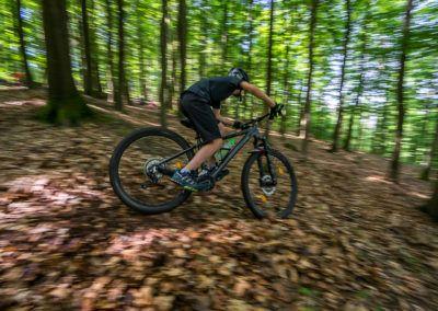 bikeschule-sauerland-vater-sohn-mountainbike-camp-mtb-05-2019-51