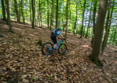 bikeschule-sauerland-vater-sohn-mountainbike-camp-mtb-05-2019-52