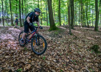 bikeschule-sauerland-vater-sohn-mountainbike-camp-mtb-05-2019-54