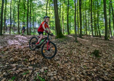 bikeschule-sauerland-vater-sohn-mountainbike-camp-mtb-05-2019-55