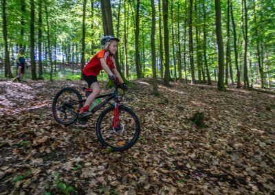 bikeschule-sauerland-vater-sohn-mountainbike-camp-mtb-05-2019-56