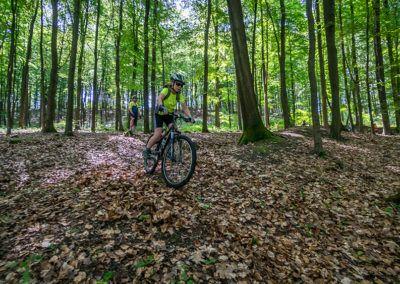 bikeschule-sauerland-vater-sohn-mountainbike-camp-mtb-05-2019-57