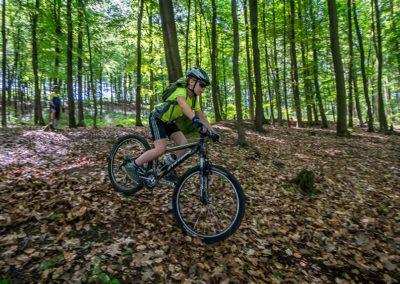bikeschule-sauerland-vater-sohn-mountainbike-camp-mtb-05-2019-58