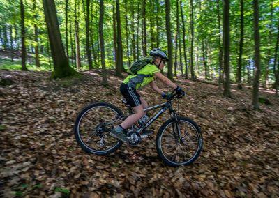 bikeschule-sauerland-vater-sohn-mountainbike-camp-mtb-05-2019-59
