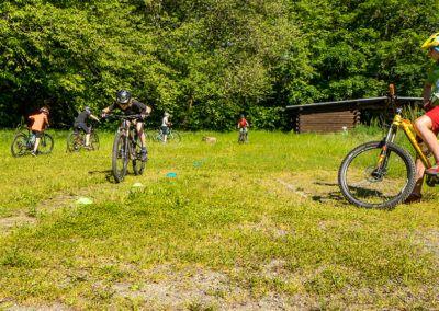 bikeschule-sauerland-vater-sohn-mountainbike-camp-mtb-05-2019-6