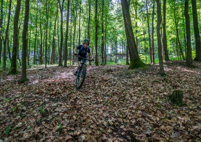 bikeschule-sauerland-vater-sohn-mountainbike-camp-mtb-05-2019-60
