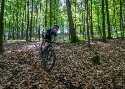 bikeschule-sauerland-vater-sohn-mountainbike-camp-mtb-05-2019-61