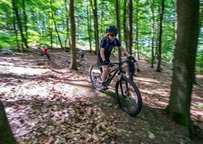 bikeschule-sauerland-vater-sohn-mountainbike-camp-mtb-05-2019-62